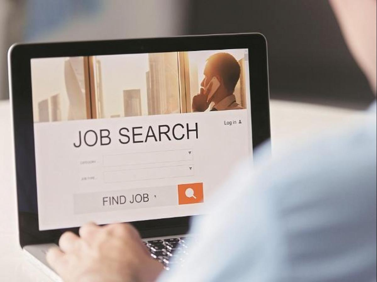 Alert! Job offer scams are on rise
