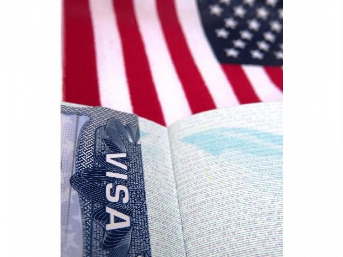 Want to apply for H-1B visa to US? Window opening soon: Top 10