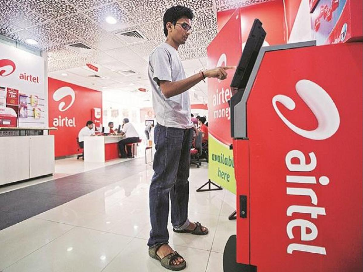 Airtel offers 2x data, add-on SIM with unlimited calls with