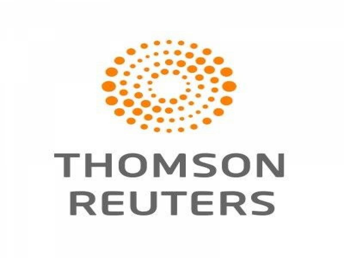 Thomson Reuters launches app with database of 1 8 mn