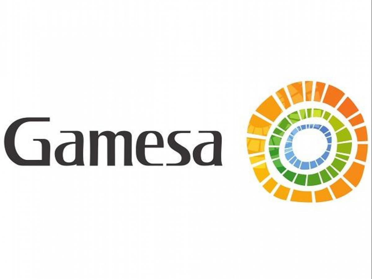 Siemens Gamesa wins 326 Mw wind power orders from