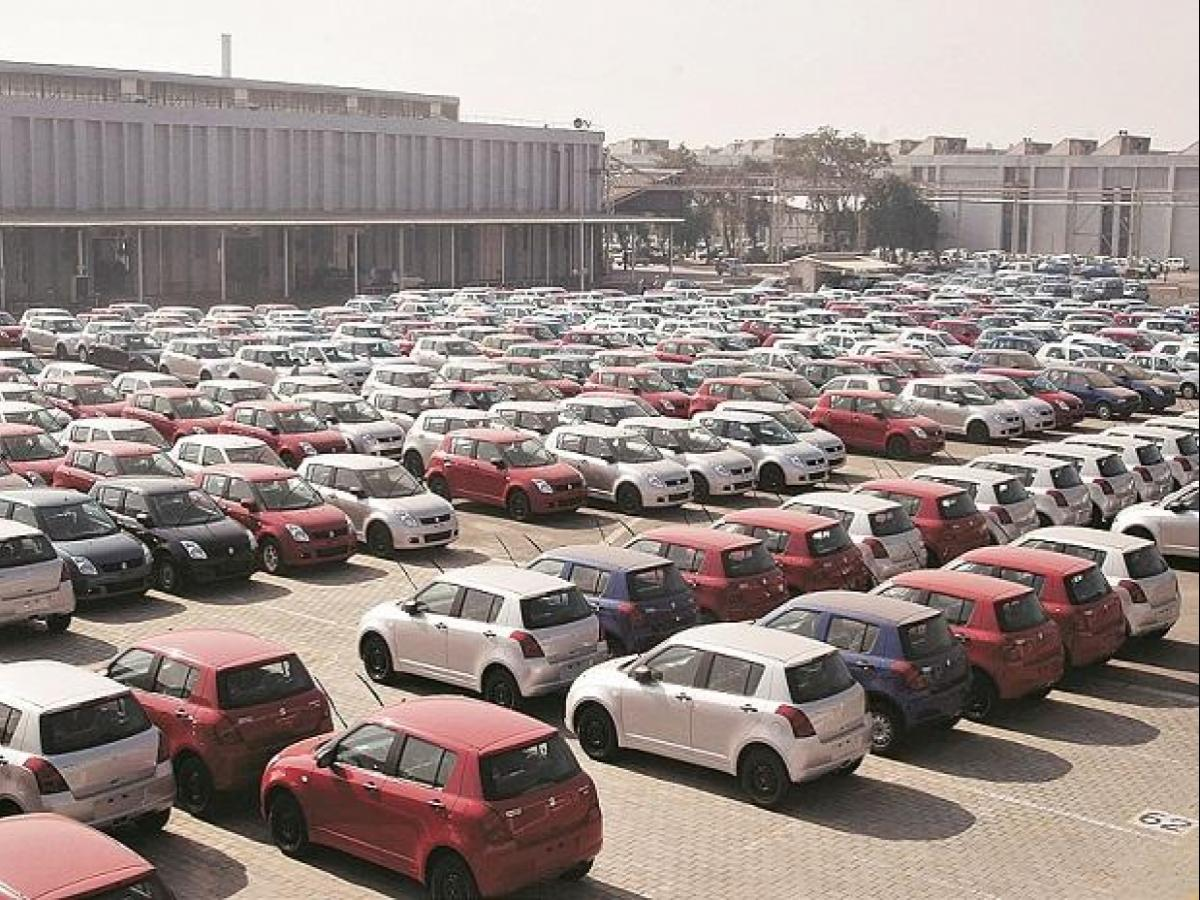 Olx betting on B2C segment to boost market share in used-car