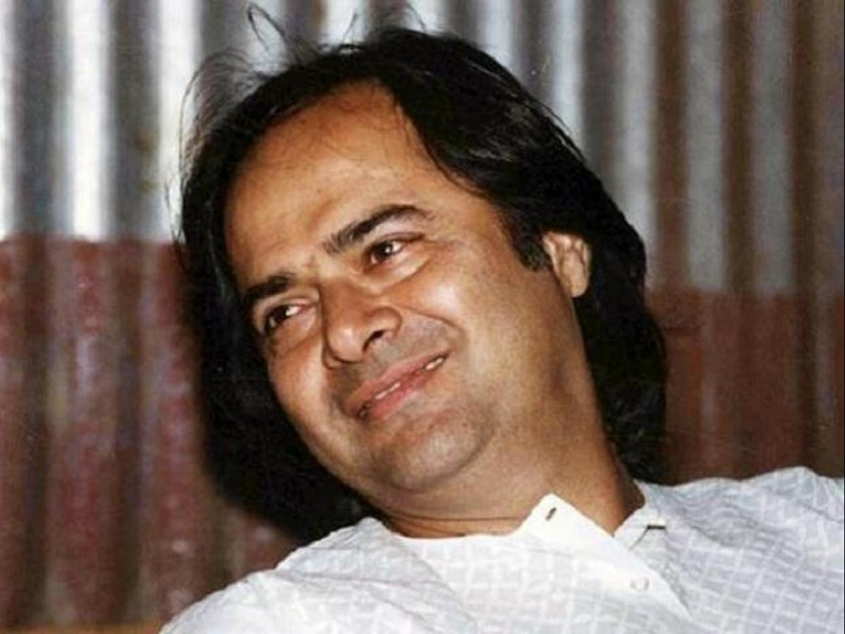 Farooque Shaikh remembered on his 70th birth anniversary | Business