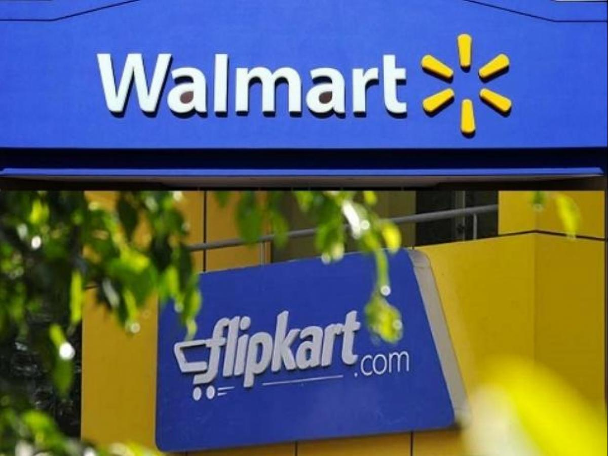 Flipkart will become Walmart today: Is that really good news