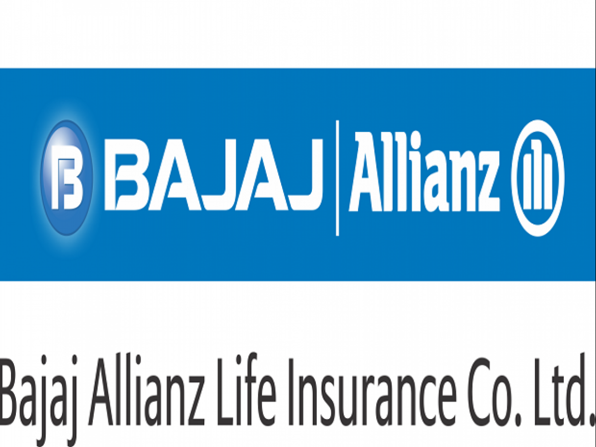 Bajaj Allianz Plans 1 000 Virtual Sales Offices Pilots In 14