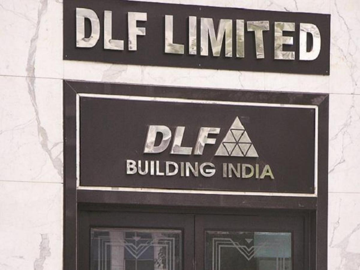 DLF targets Rs 25 bn sales in 2018-19, expects to be debt free by