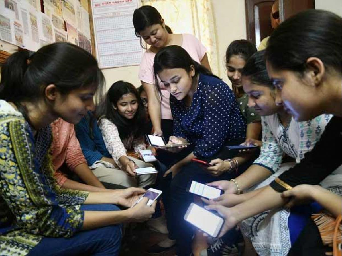 CBSE 12th result 2018: 91,800 get compartment