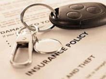 New vehicles act will encourage people to buy motor insurance