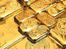 FPIs hike stake in gold loan companies Muthoot, Manappuram Finance in Q3