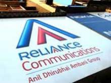 RCom gets Bombay HC approval for Sistema acquisition