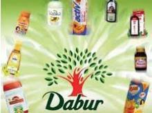 Dabur acquires cosmetic firm Discaria Trading