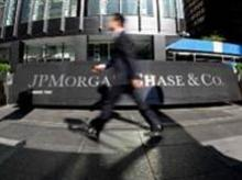 Ravi Ratanpal: Fund manager of JPMorgan's trouble-hit schemes