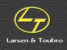 L&T gets mandate to turn Nagpur into integrated smart city