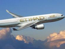 Covid-19 impact: Abu Dhabi's Etihad extends wage cuts until end of 2020