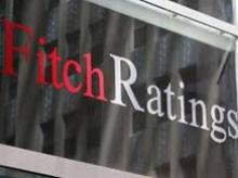 Rising NPAs to put pressure on bank ratings in 2017: Fitch