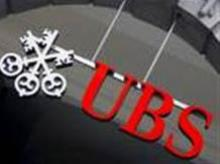 Rally at risk as UBS sees earnings as 'glass half empty'