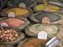 CCEA nod for extra PDS grain to three states likely today