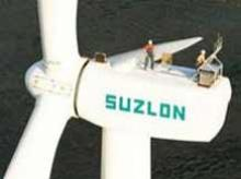 Suzlon wins nearly 76 mw turnkey orders from PSUs, SMEs