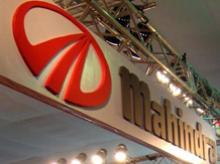 Mahindra eyes $1bn revenue from diesel gensets in 7 years