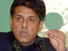 Congress raises concern over lack of full-time Defence Minister in India