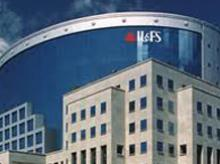 IL&FS Engineering plans to raise up to Rs 500 crore