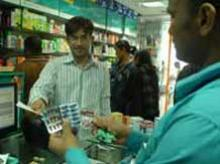 Soon, Jan Aushadhi stores to open at railway stations