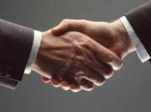 Cyient ties up with Italian power systems supplier