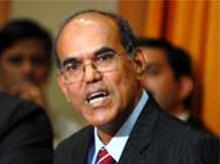 Cash going to co-exist with central bank digital currency: Subbarao