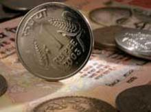 Pay Commission arrears to be paid at one go