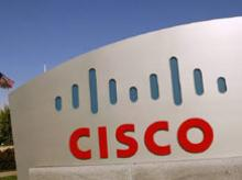 India highest growing in Asia Pacific, Japan & China region in FY19: Cisco