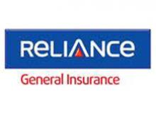 Reliance General Insurance Q1 profit rises 22% to Rs 44 crore