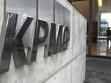 Realty sector likely to generate 75 million jobs by 2022: KPMG