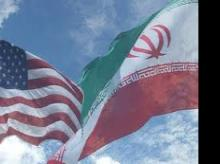 Iran complains to UN about US ruling on frozen assets