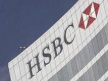 HSBC shareholders back new pay plan as CEO takes cut
