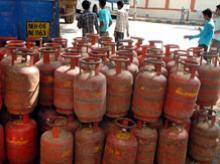 Adani eyes LPG market in eastern India, Bangladesh through 1.6-mt Dhamra import terminal