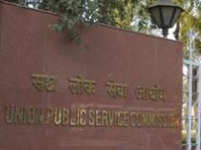 Vacancies in IAS at 'alarming level': Panel