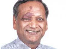 For economy, it is more of the same: Satya Poddar