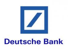 Deutsche ramps up Asia-Pacific equity-derivatives unit