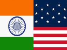 India has become a key player in Indo-Pacific region: US