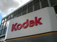 Potential Kodak deal paused until insider trading 'allegations are cleared'