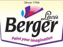 Berger enters marine paints; to also bring Bolix brand to India