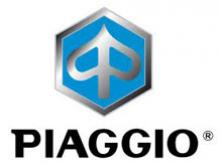 Piaggio aims to scale up two-wheeler biz in India to over 350 dealerships