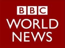 BBC to cut 450 jobs in modernisation plan focused on digital journalism