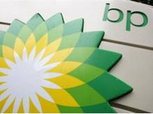 BP to go ahead with $8 billion Indonesia LNG project expansion