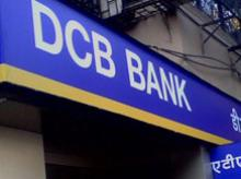 DCB Bank plunges 14% on disappointing Q1 results