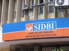 Smaller VC firms ride on Sidbi and local investors