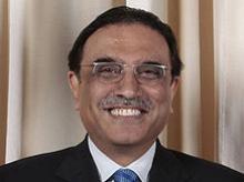Ex Pak Prez Asif Zardari's interim bail extended in money laundering scam