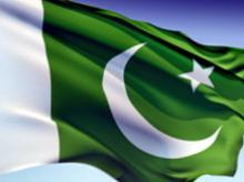 Pakistan's ISI snooping on Indian security forces through smartphone malwares