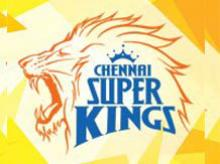 CSk will look to retain players, support staff for IPL 2018: Official