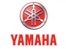 Yamaha sales up 22% at 74,868 units in August